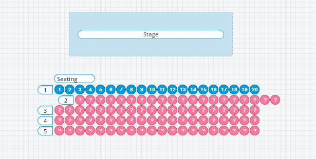 autocomplete-seats
