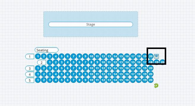 seats-auto-fill